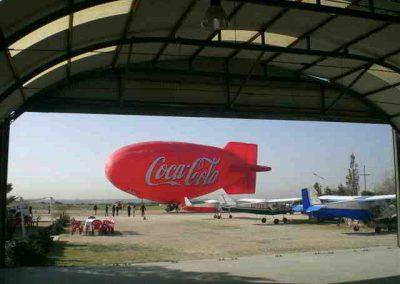 TBC - Vistas de Hangares (11)