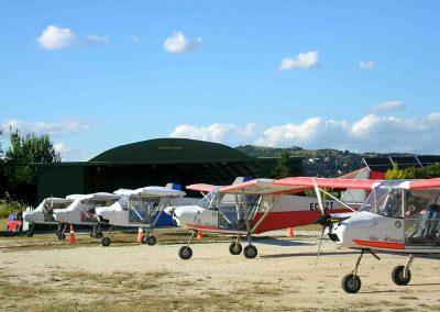 aerodromo_ (3)