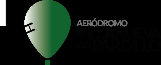 Aeródromo Villanueva del Pardillo